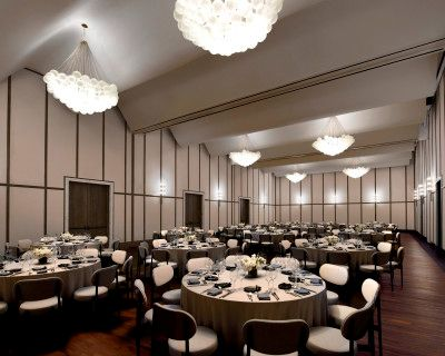 Celebrate in Style with views of the Fabulous Dallas Skyline, Dallas, TX