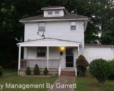 901 Old Buckroe Rd, Hampton, VA 23663 3 Bedroom House
