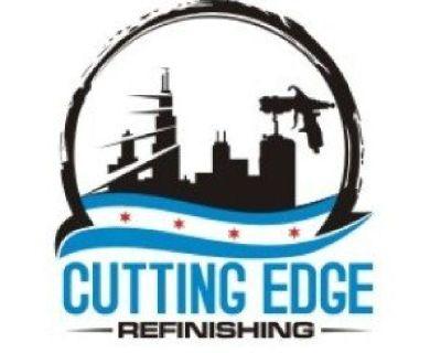 Cutting Edge Refinishing