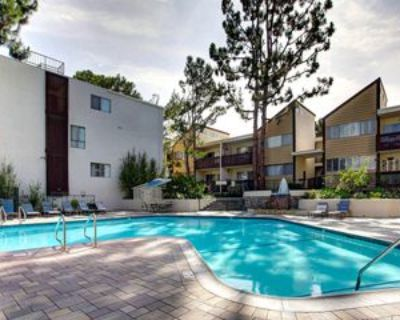 6000 Canterbury Dr #I217, Culver City, CA 90230 3 Bedroom Condo