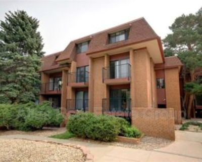 1200 College Ave #202, Boulder, CO 80302 2 Bedroom Condo