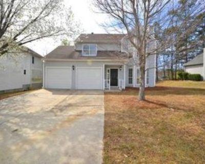 6050 Colt Ridge Trl Se, Mableton, GA 30126 3 Bedroom House