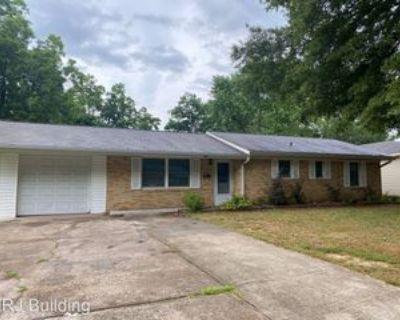 916 Brewer St, Jacksonville, AR 72076 3 Bedroom House