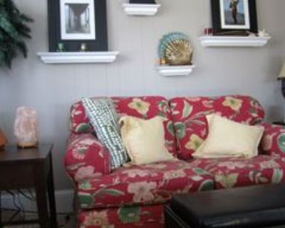 11086 Ferry Creek Ave, Gloucester, VA 23061 2 Bedroom House