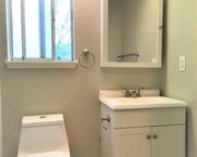 223 W 21st St #1, Chico, CA 95928 2 Bedroom Apartment