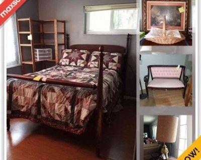 Summerfield Estate Sale Online Auction - SE 146 Place