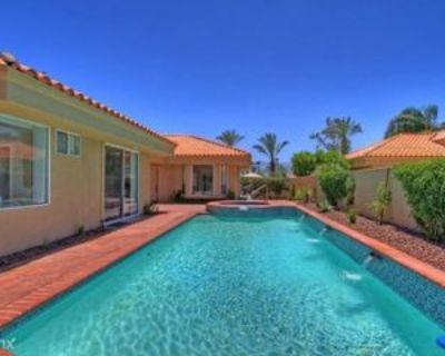65 La Costa Dr, Rancho Mirage, CA 92270 4 Bedroom House
