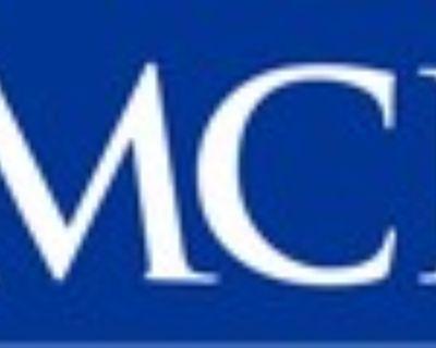 Motor Coach Industries - Mechanic IV