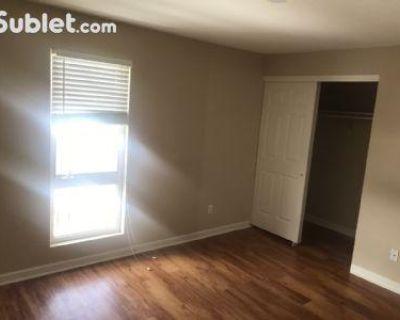 3455 Table Mesa Dr Maricopa, CO 80305 2 Bedroom Apartment Rental