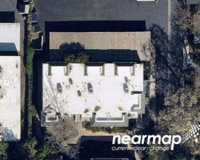 2 Bed 1.0 Bath Preforeclosure Property in Walnut Creek, CA 94597 - Sunnyvale Ave Apt 40