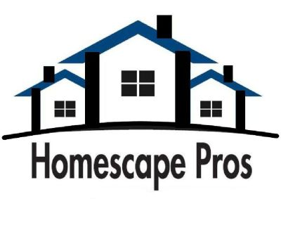 Homescape Pros Garden Center Fall Grill Day October 5th - Canned Goods Collection