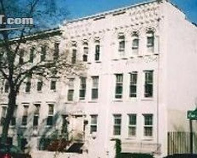 East Capitol St District Of Columbia, DC 20002 1 Bedroom Apartment Rental
