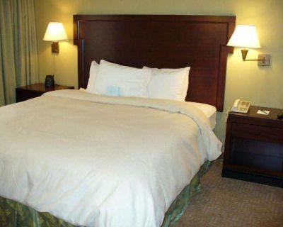 Embassy Suites Kansas City - Overland Park - Overland Park