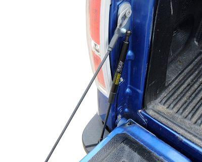 Ford Ranger DeeZee Tailgate Assist DZ43206