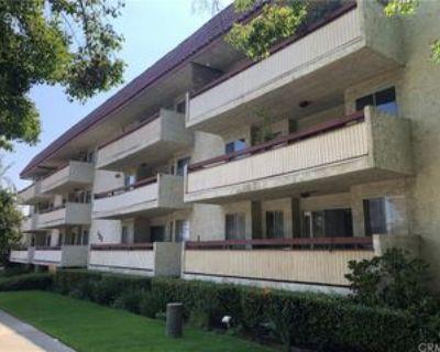 125 S Sierra Madre Blvd #315, Pasadena, CA 91107 2 Bedroom Condo