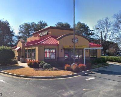 670 Atlanta