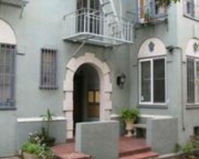 383 Grand Ave, Oakland, CA 94610 2 Bedroom Apartment