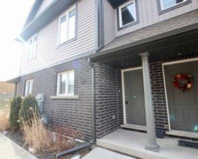 7768 - 7768 Ascot Circle - 1 #1, Niagara Falls, ON L2H 3P9 5 Bedroom House