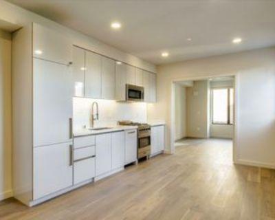 824 Hyde St #201, San Francisco, CA 94109 1 Bedroom Condo