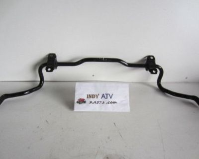 2012 Ford Focus Front Sway Bar