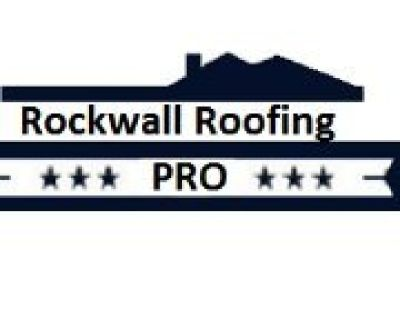 Roofing Company in Rockwall