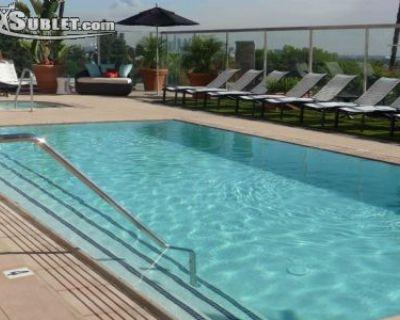 $6000 2 apartment in Metro Los Angeles