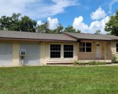 823 Dora Ave #1, Tavares, FL 32778 3 Bedroom Apartment