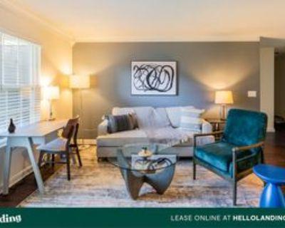 11401 Old Nuckols Rd.557967 #322, Glen Allen, VA 23059 2 Bedroom Apartment