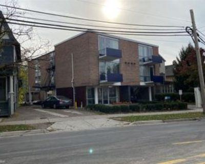 1336 Geddes Ave #8, Ann Arbor, MI 48104 2 Bedroom Apartment