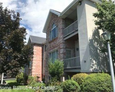 74 N Garden Park, Orem, UT 84057 2 Bedroom Apartment