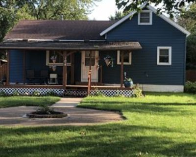 104 5th St Sw, Kasson, MN 55944 2 Bedroom House