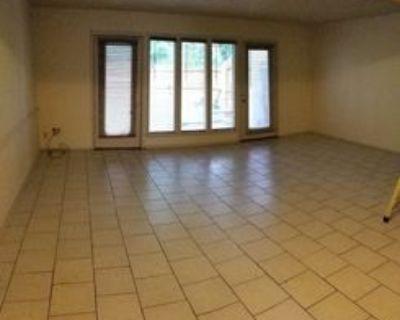 36 Larkspur Ln, Lafayette, LA 70507 2 Bedroom House