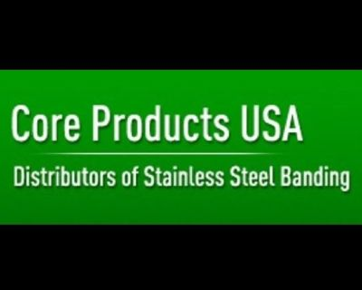 Core Products USA