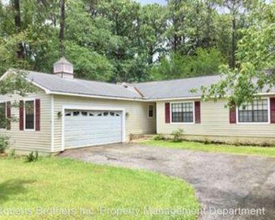 146 Michael Loop, Daphne, AL 36526 4 Bedroom House