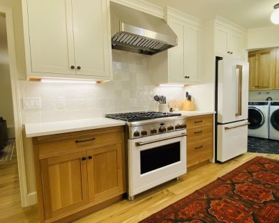 Amazing House/ 2 miles to University of Colorado Anshutz Medical Campus/ Denver - Highland Park