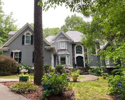 Huge Certified Estate Sale Hosted by Sara