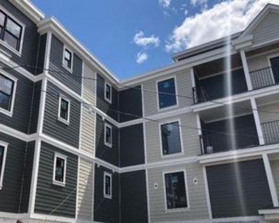 5 Trenton St #1, Boston, MA 02128 2 Bedroom Apartment