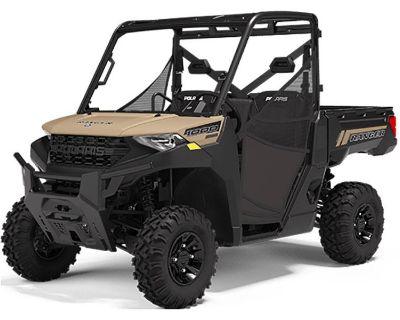 2020 Polaris Ranger 1000 Premium Utility SxS Norfolk, VA