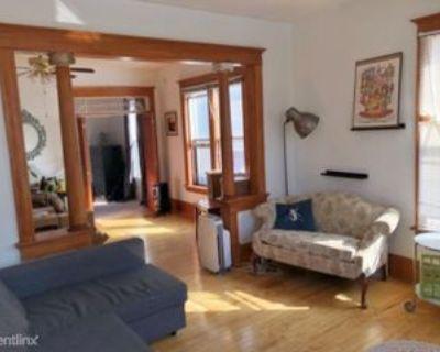 3317 Nicollet Ave, Minneapolis, MN 55408 1 Bedroom Apartment