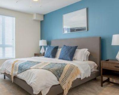 151 Q St Ne #1424, Washington, DC 20002 1 Bedroom Apartment