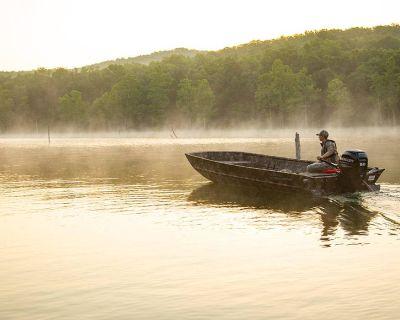 2021 Lowe RX 2070 Aluminum Fish Boats Lagrange, GA