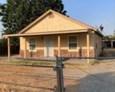 1427 Morrison Ave, August, CA 95205 2 Bedroom House