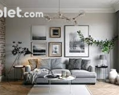 $3450 2 single-family home in Metro Los Angeles