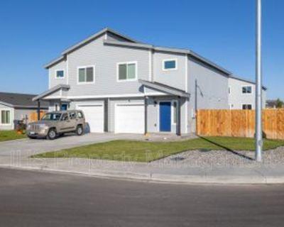 2508 Blaine St, Pasco, WA 99301 3 Bedroom Condo