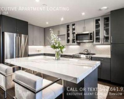 205 N Akard St #4601, Dallas, TX 75201 2 Bedroom Apartment