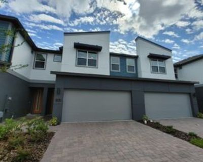 1515 Little Wren Ln, Winter Park, FL 32792 3 Bedroom House