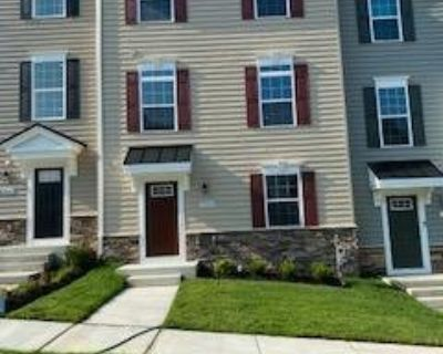 Townhome for Sale - Fredericksburg Brand New Build