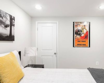 """of DC's """"Little Rome"""" 