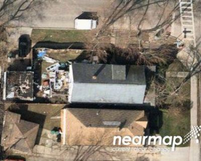 3 Bed 1.0 Bath Preforeclosure Property in Buffalo, NY 14223 - Niagara Falls Blvd