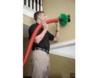 Fullerton Air Duct Cleaning [phone removed]